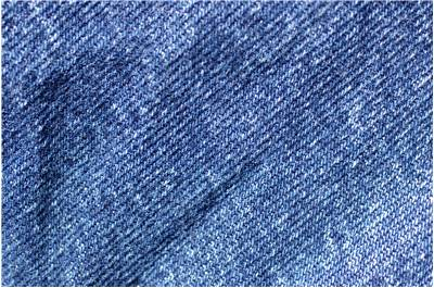 history of denim origin of denim and blue jeans